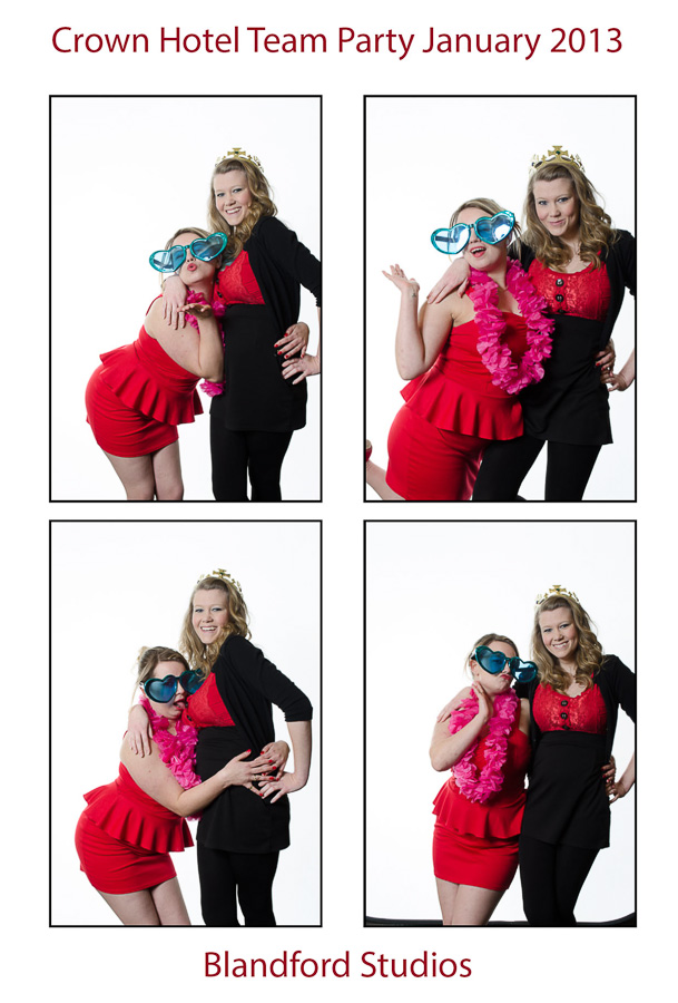 Blandford-Dorset-Portrait-Photobooth-Photographer-26