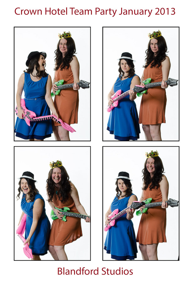 Blandford-Dorset-Portrait-Photobooth-Photographer-34