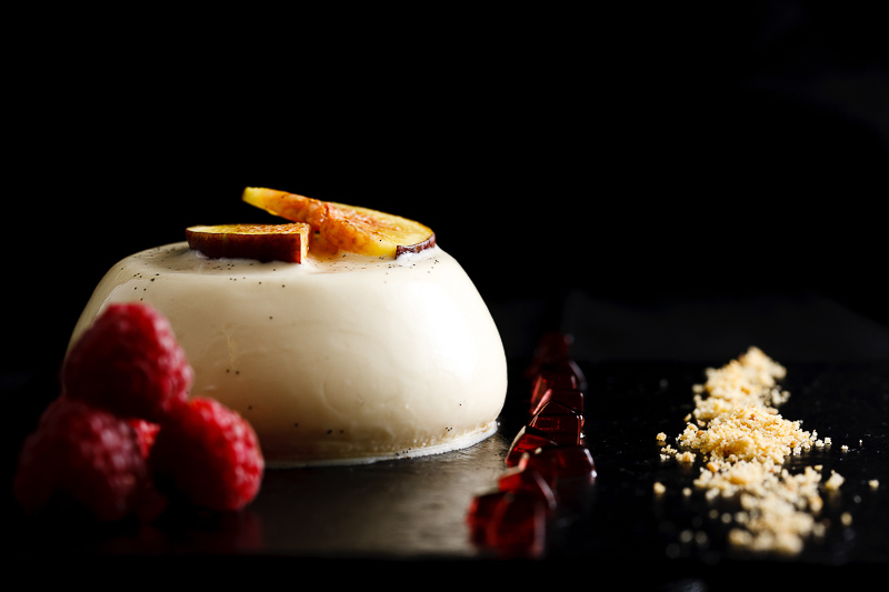 dorset-commercial-photographer-food-photography