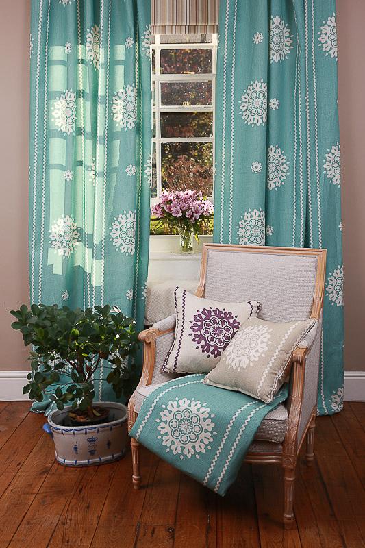 interior photographer dorset drawing room
