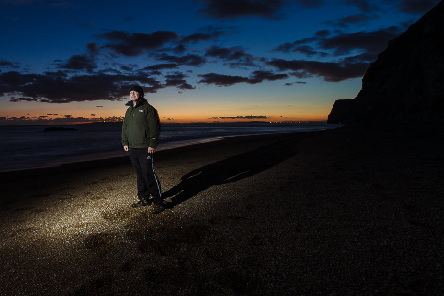 Dorset Landscape Photographer Durdle Door Sunset portraits