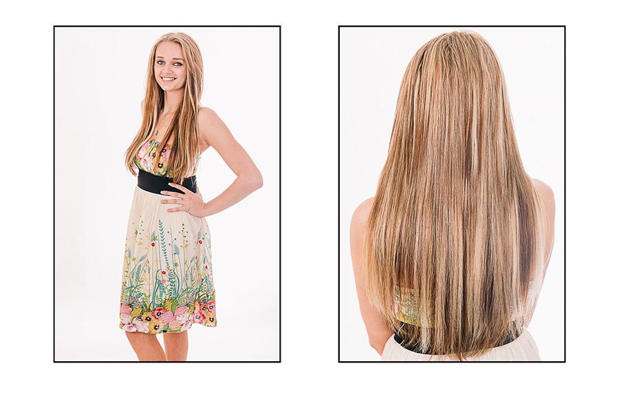 Dorset Portait Photography Mobile Hair Extensions Uk Blandford