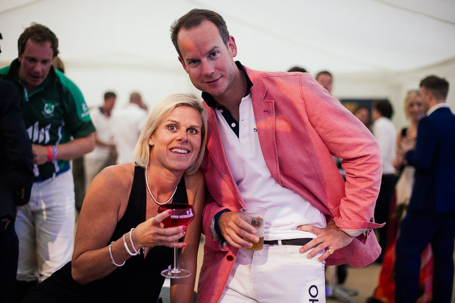sandbanks beach polo portrait 19