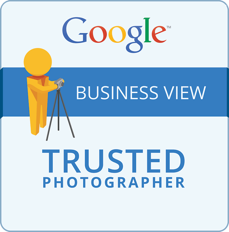 dorset-commercial-photography-google-business-views