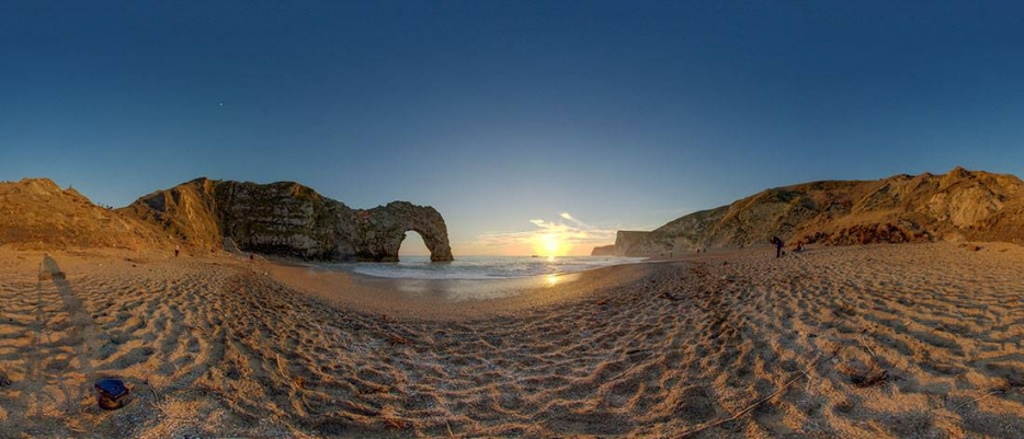 dorset-commercial-photography-panorama