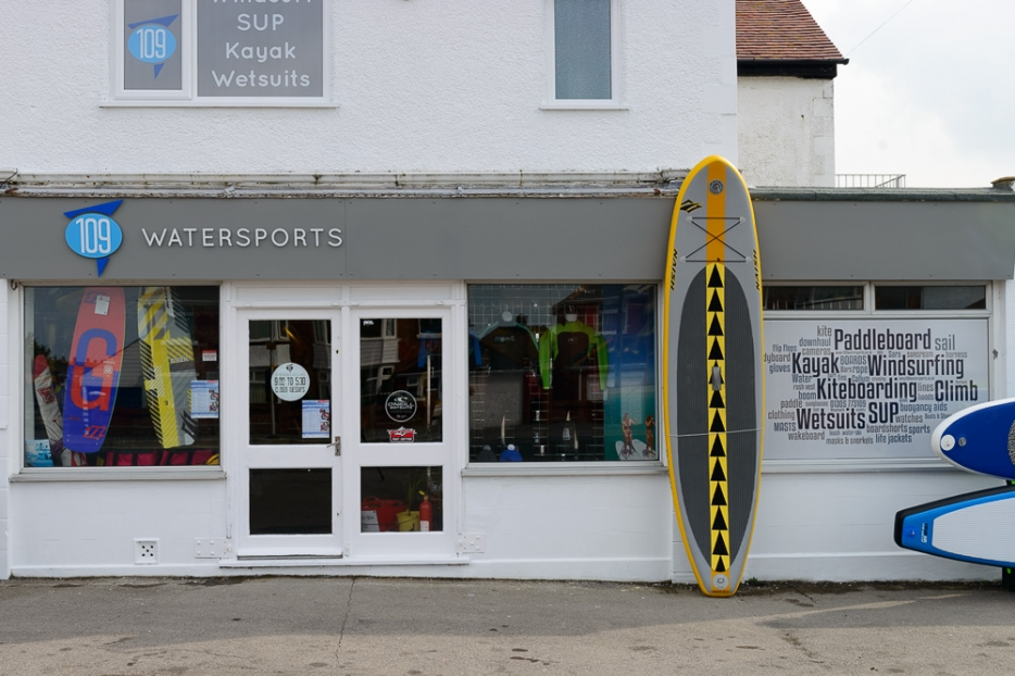 Commercial-Photographer-Dorset-1