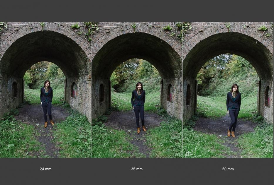 blandford-portrait-photographer-teaching-1