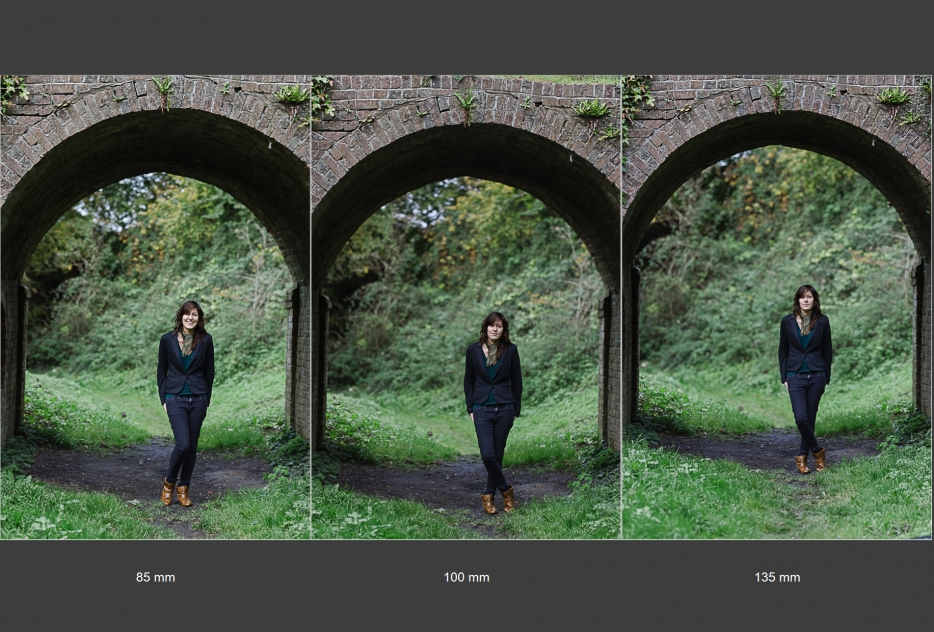blandford-portrait-photographer-teaching-2