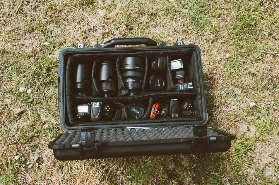 commercial-photographer-dorset-inside-bag
