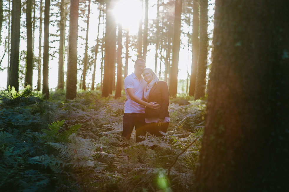 portrait-shoot-dorset-photographer-woods-3