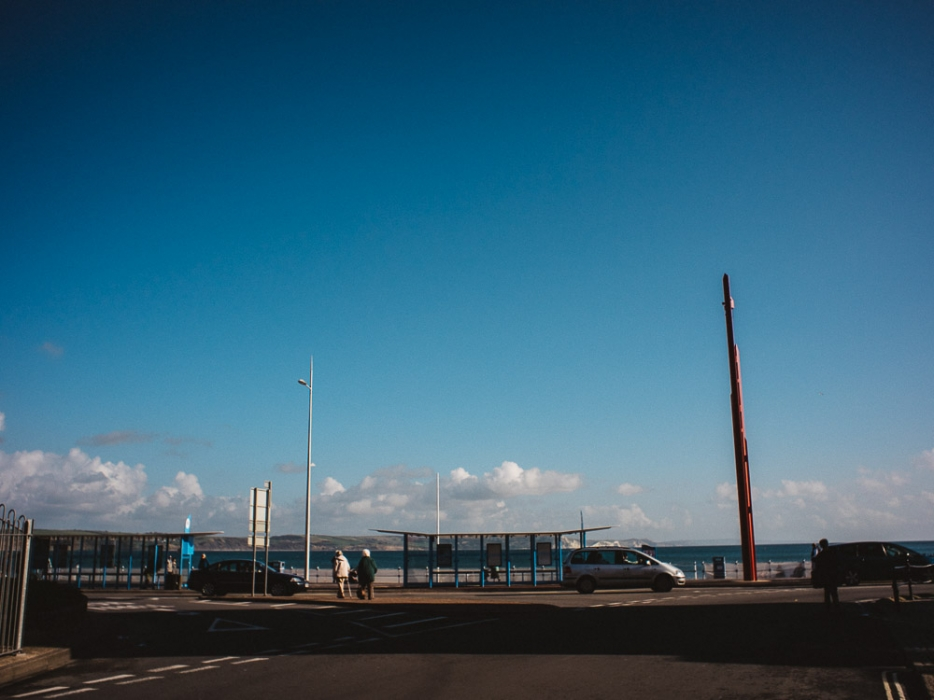 WEYMOUTH-PHOTOGRAPHER-STREET-SHOOTING-10