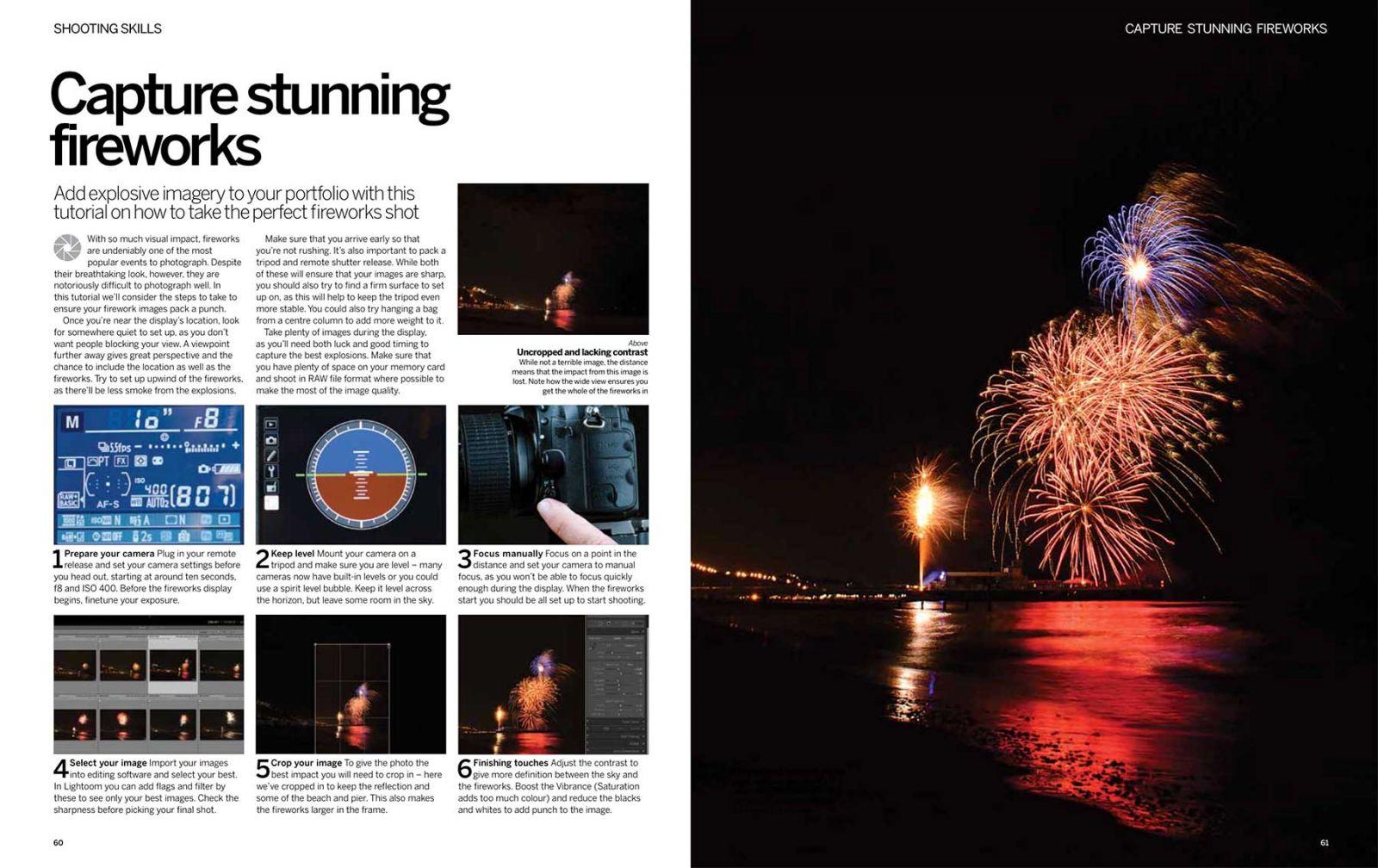dorset-workshop-photography-shooting_fireworks