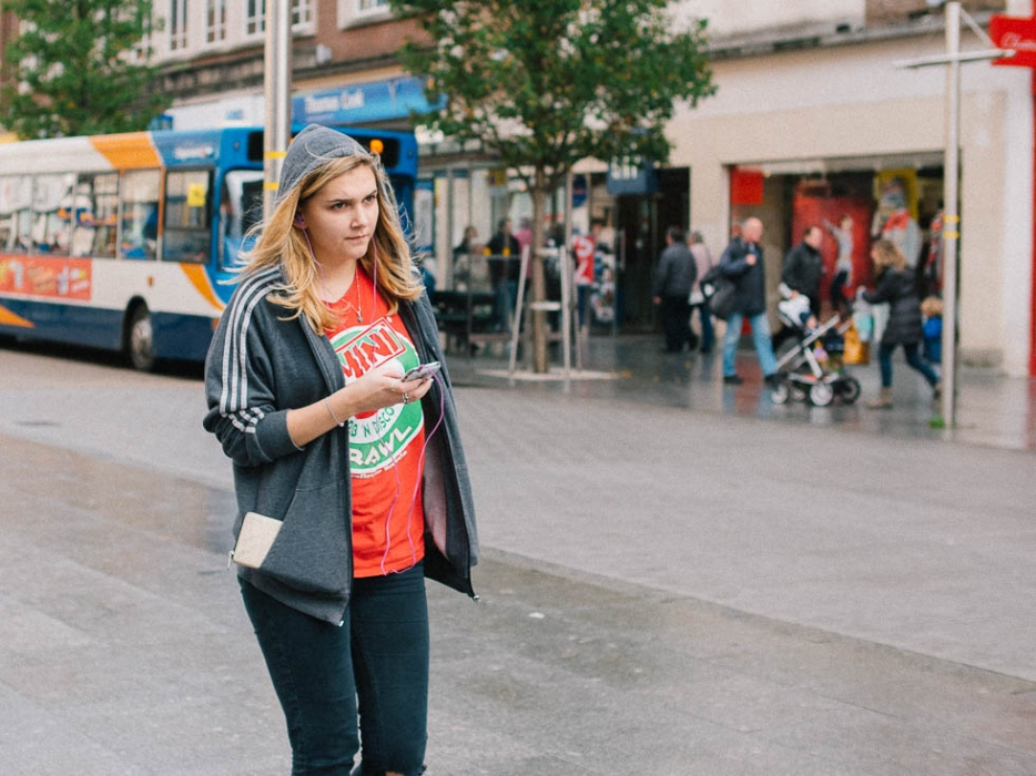 Street-Photography-Exeter-12