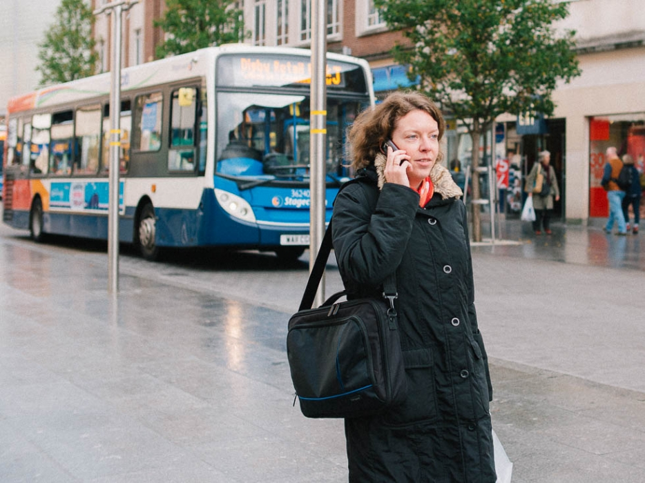 Street-Photography-Exeter-13