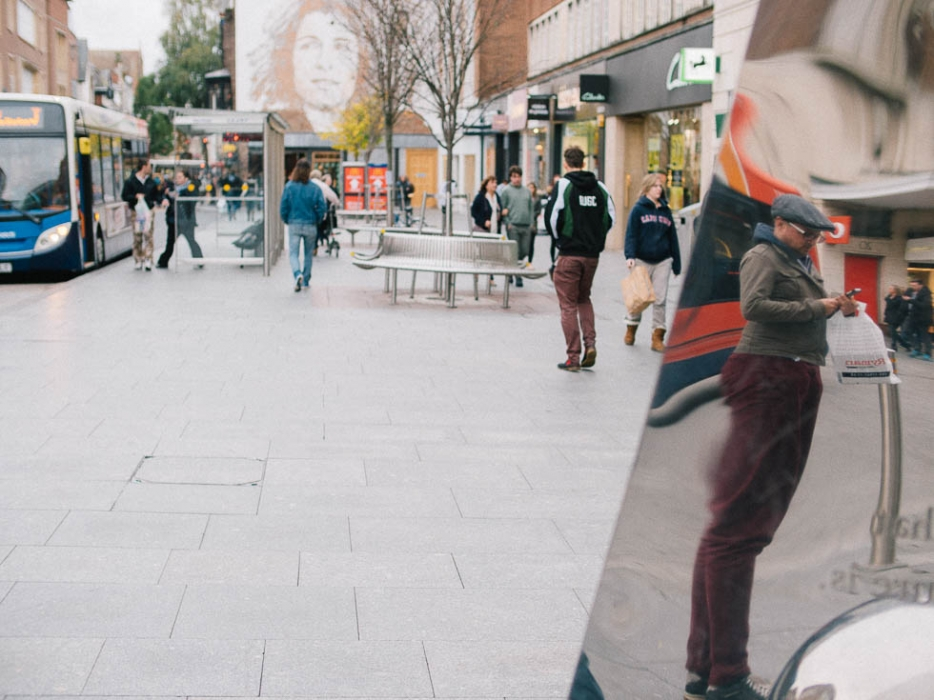 Street-Photography-Exeter-25