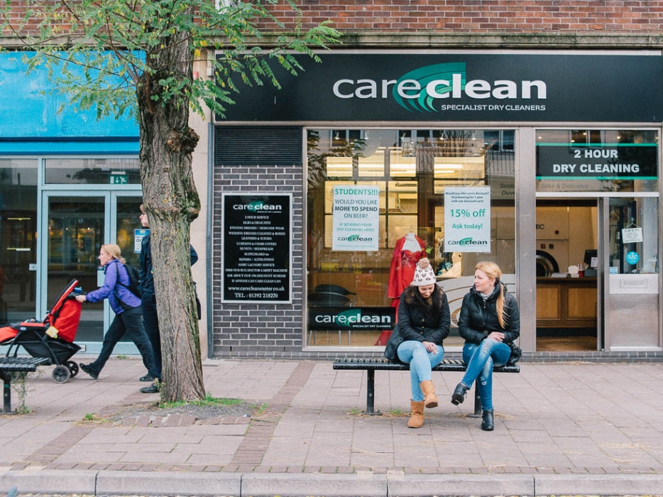 Street-Photography-Exeter-26