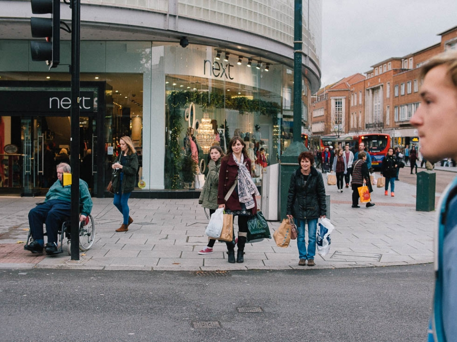 Street-Photography-Exeter-28