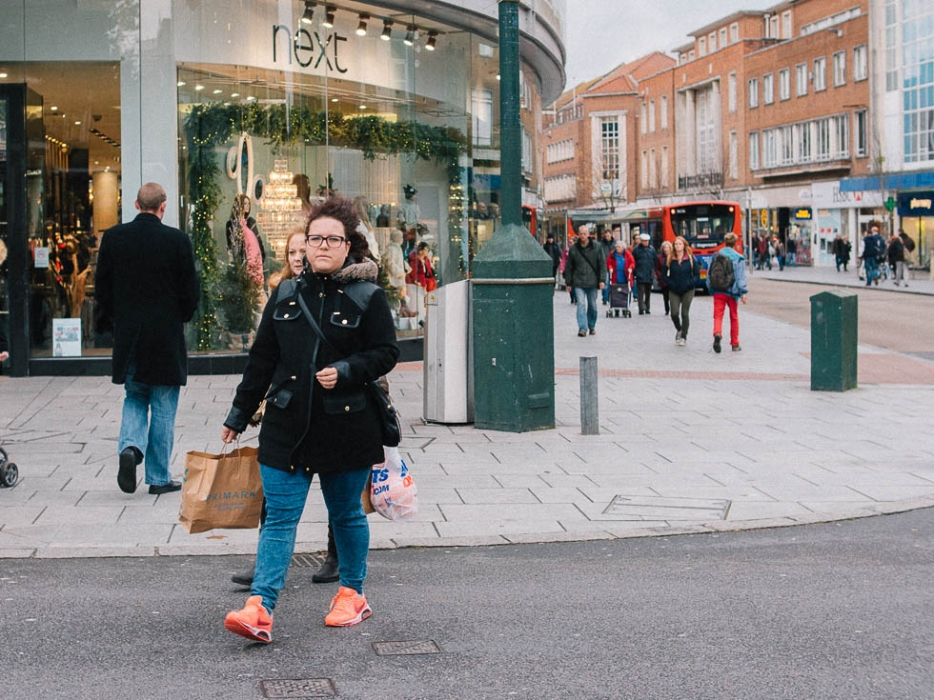 Street-Photography-Exeter-29