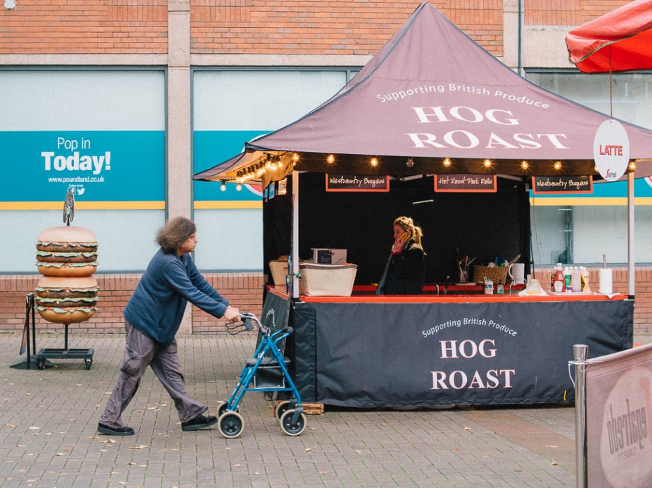 Street-Photography-Exeter-30