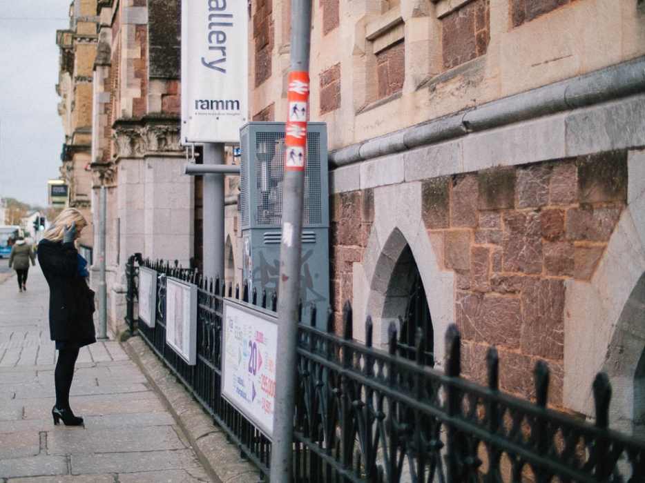 Street-Photography-Exeter-35