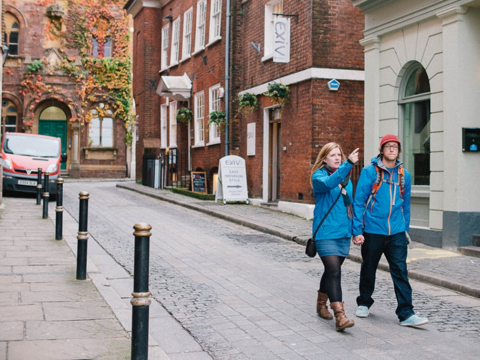Street-Photography-Exeter-36