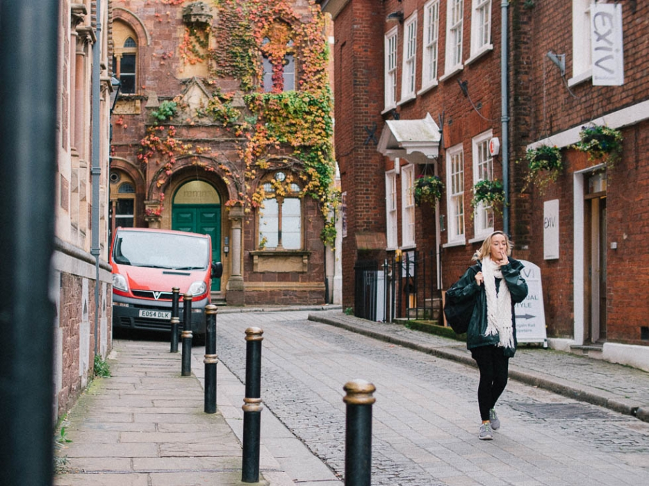 Street-Photography-Exeter-37