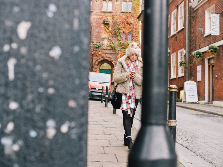 Street-Photography-Exeter-38
