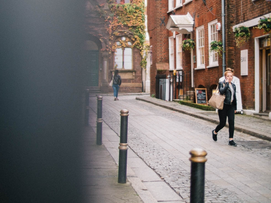 Street-Photography-Exeter-39