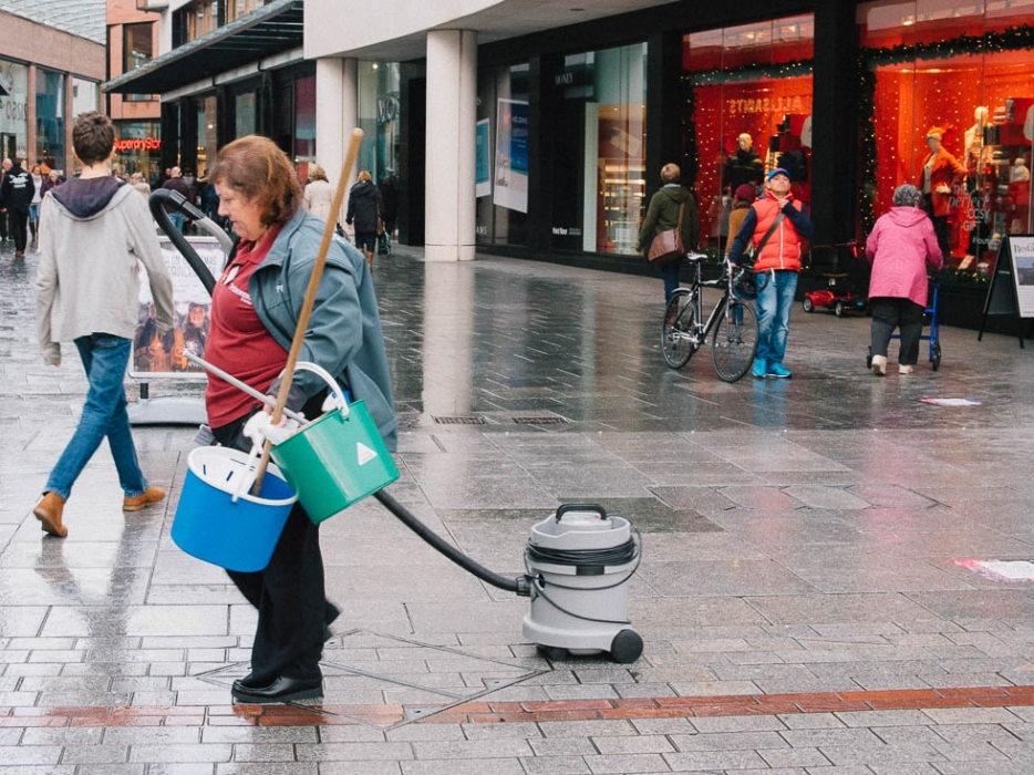 Street-Photography-Exeter-3