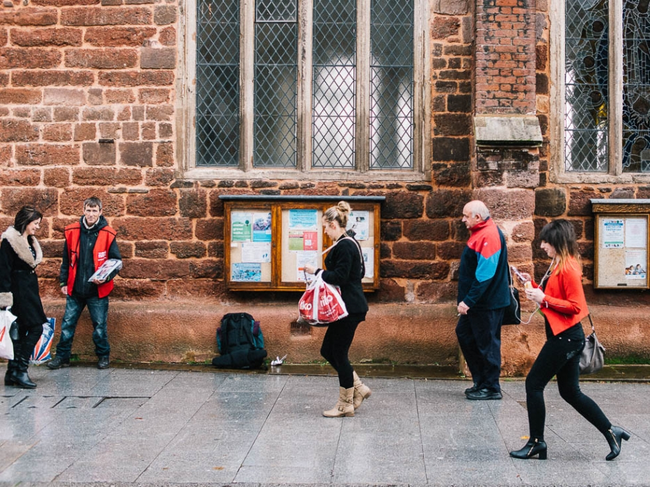 Street-Photography-Exeter-7