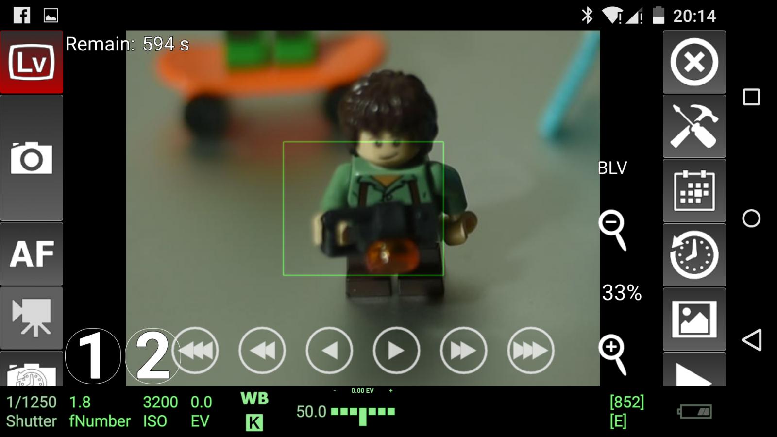 qdslrdashboard-nikon-remote-control-app-android