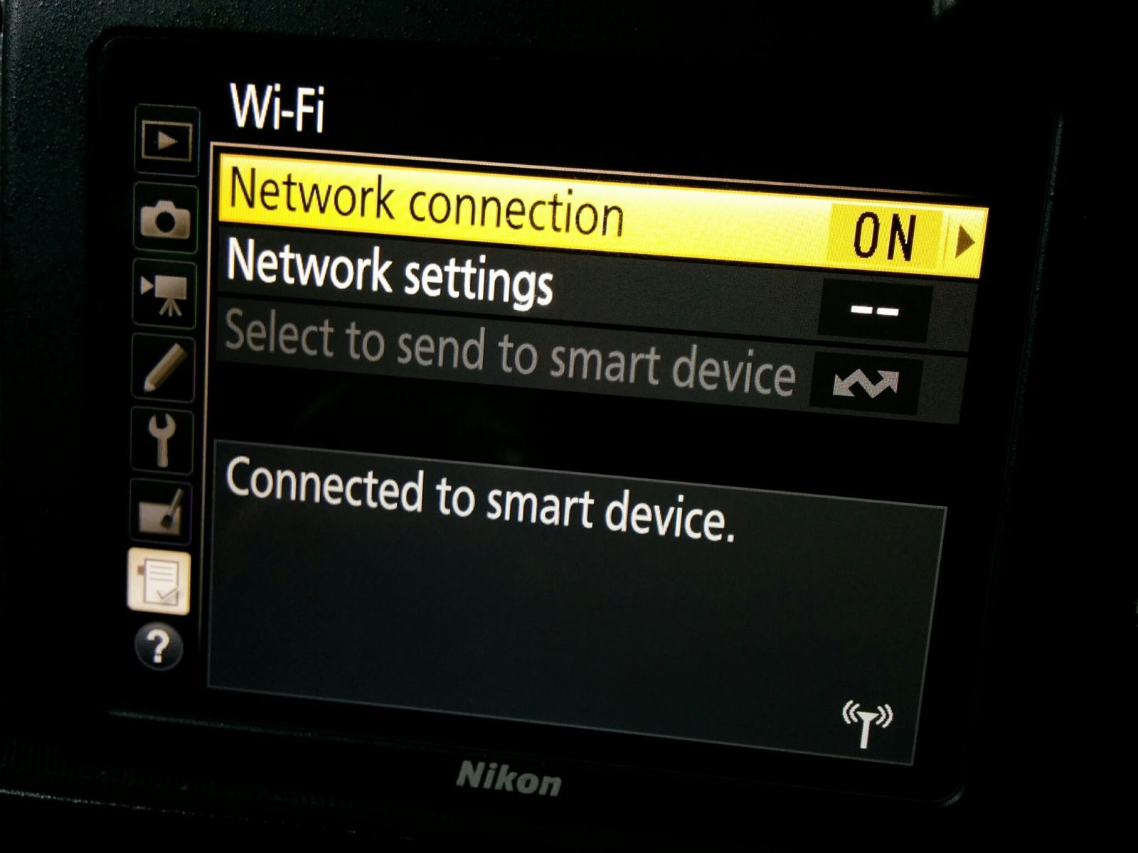 qdslrdashboard-nikon-remote-control-app-android-connected-to-smart-device