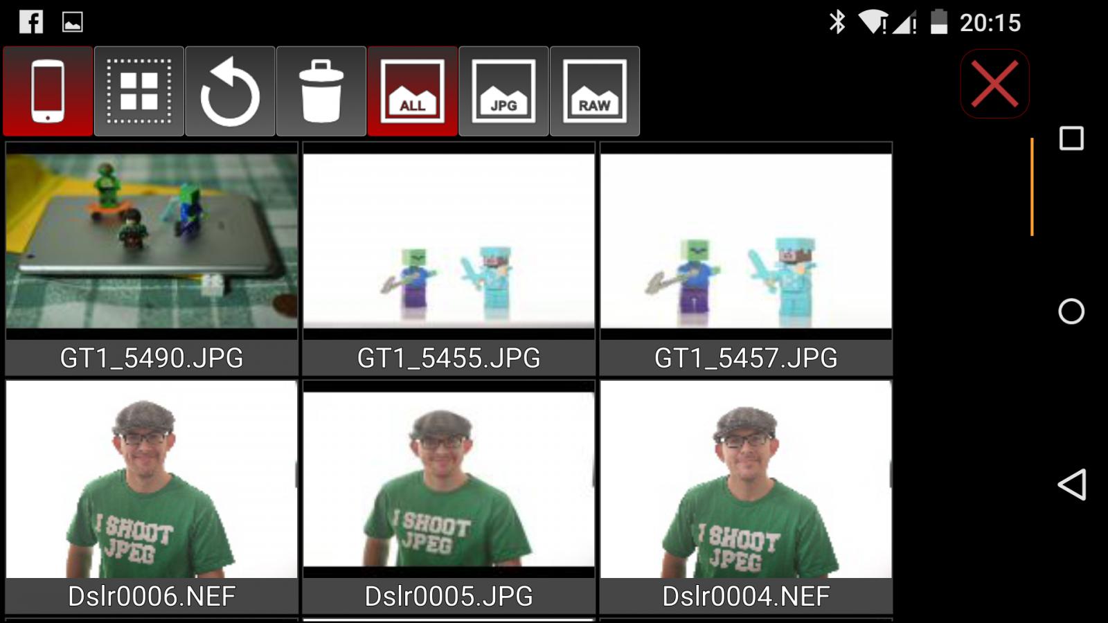 qdslrdashboard-nikon-remote-control-app-android-remote-view