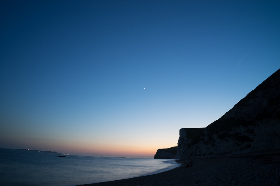 durdle-door-photography-workshop