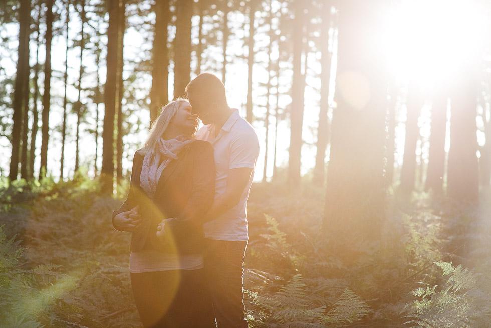 portrait-shoot-dorset-photographer-woods-2