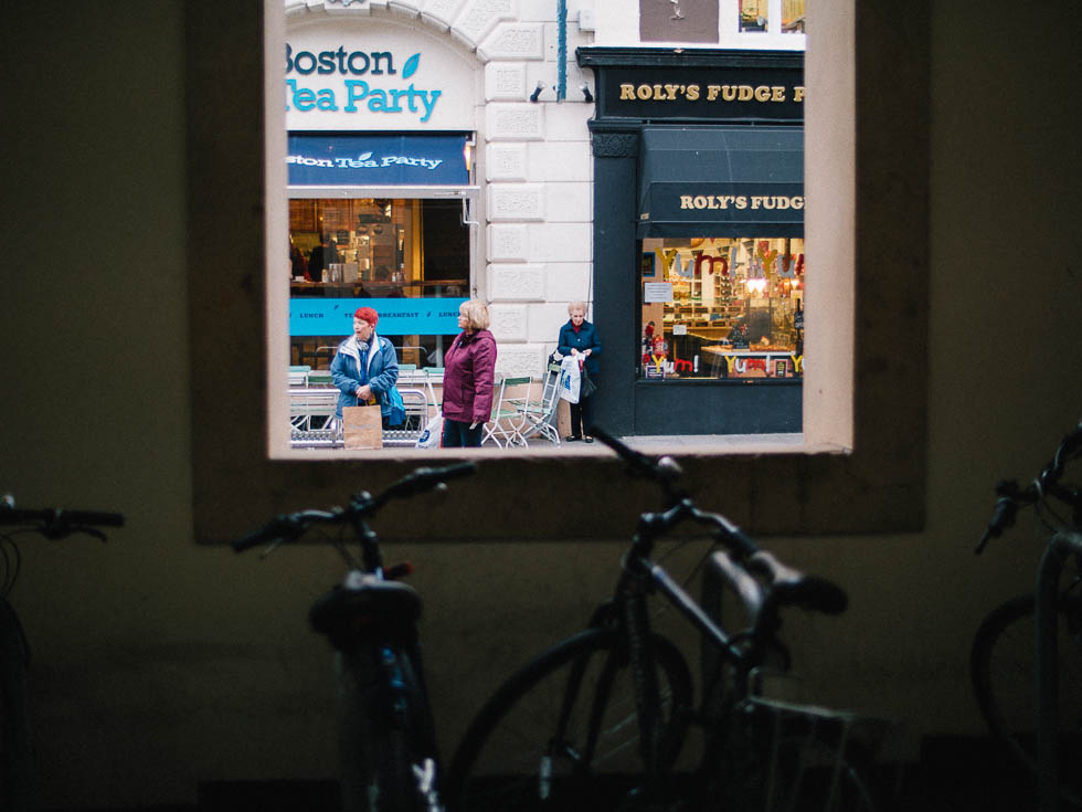 Street-Photography-Exeter-42