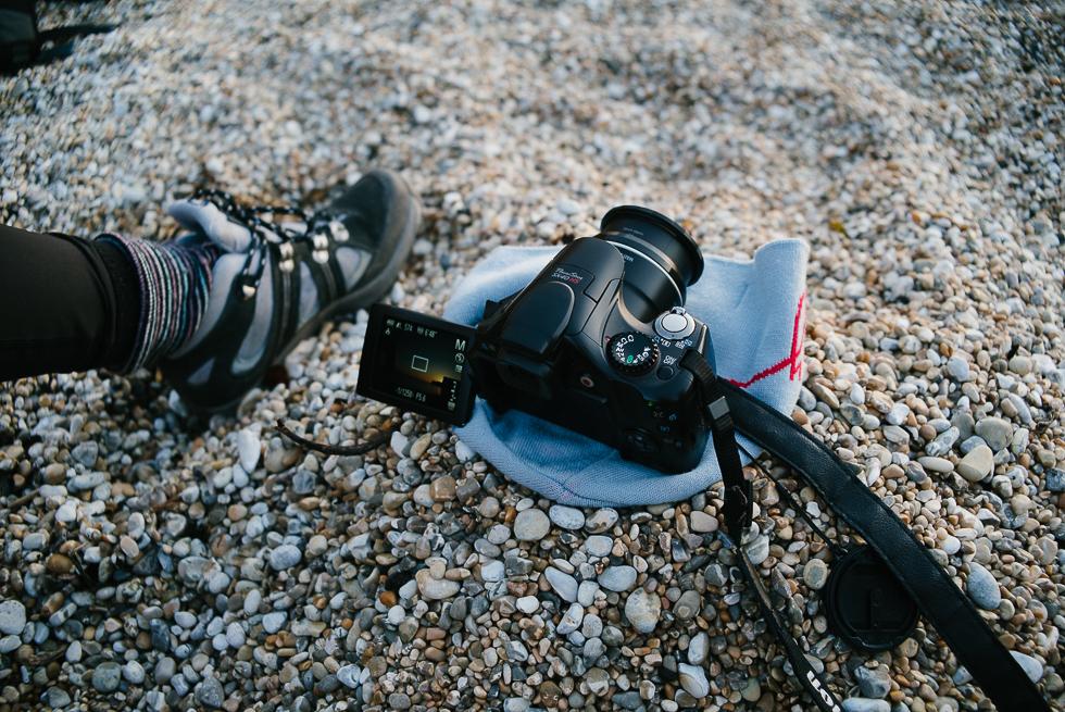 durdle-door-photography-workshop